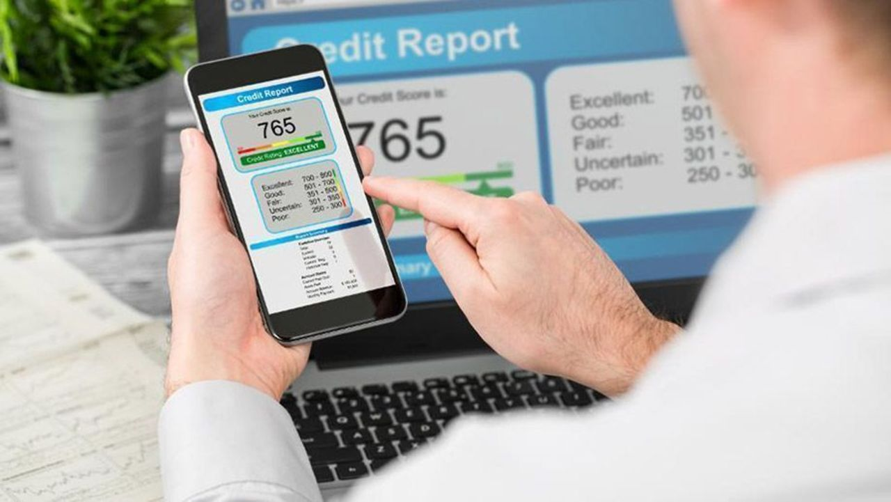 ¿Cómo te afecta no cancelar una deuda?