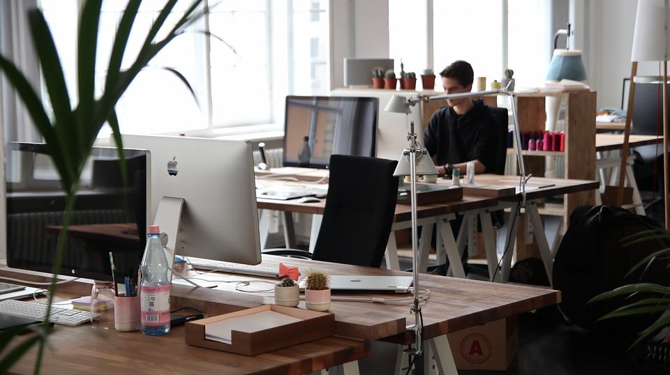6 Claves para mejorar la productividad