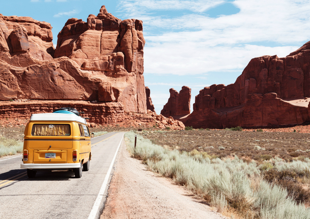Fiestas Patrias: ¿A qué lugares viajar?