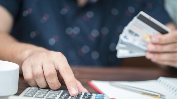 ¿Cómo salir de una crisis financiera?