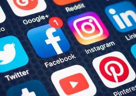 Marketing en redes sociales: Cómo mejorar