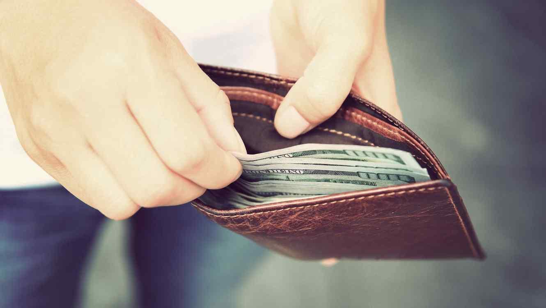 Tips para que tu sueldo llegue a fin de mes