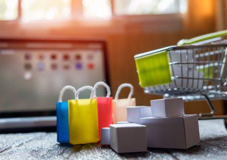Beneficios del Marketplace en tu negocio