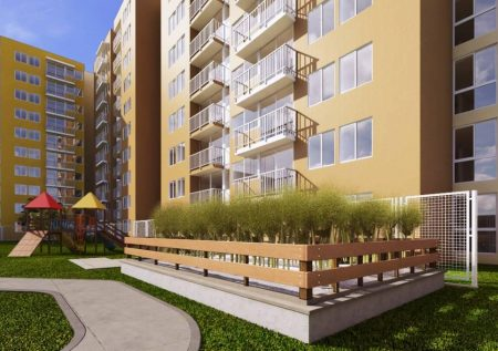¿Cómo adquirir viviendas a bajo costo?