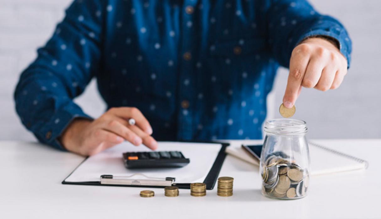 Metas financieras para los 30 años