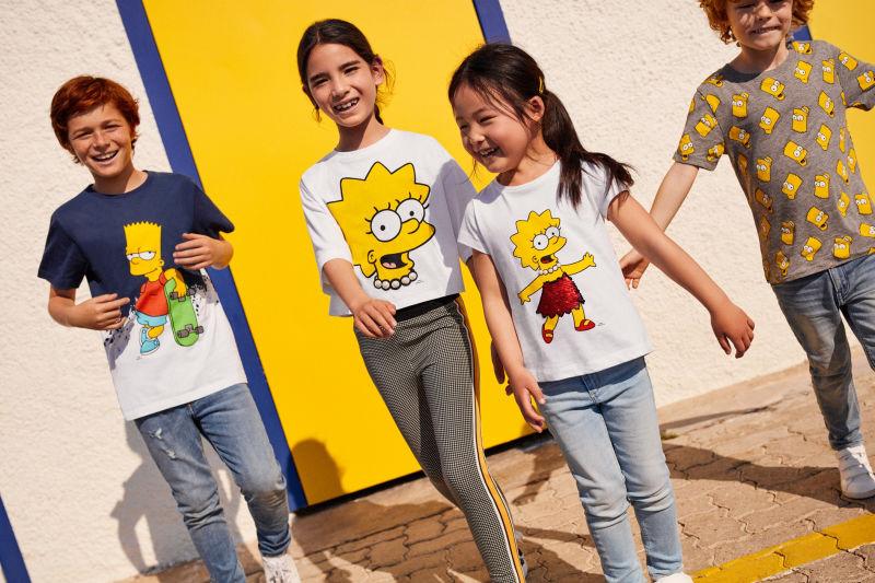Brasil: ¿Oportunidad para ropa de niños?