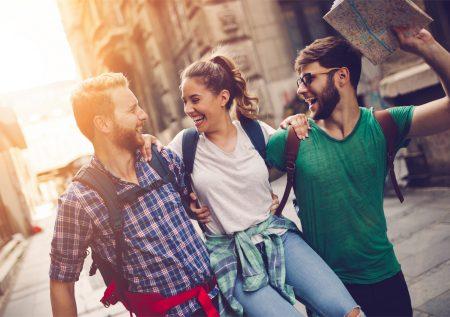 Fiestas Patrias: ¿A dónde ir y cuánto gastar?