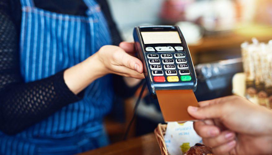 Usa adecuadamente la tarjeta de crédito