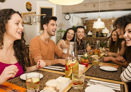 Feriado: 5 opciones para ahorrar y disfrutar