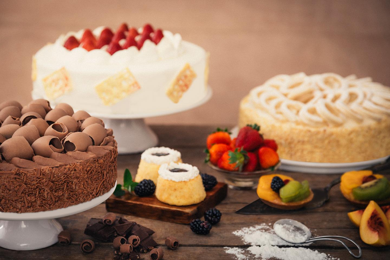 Negocio: ¿Cómo iniciar una pastelería?