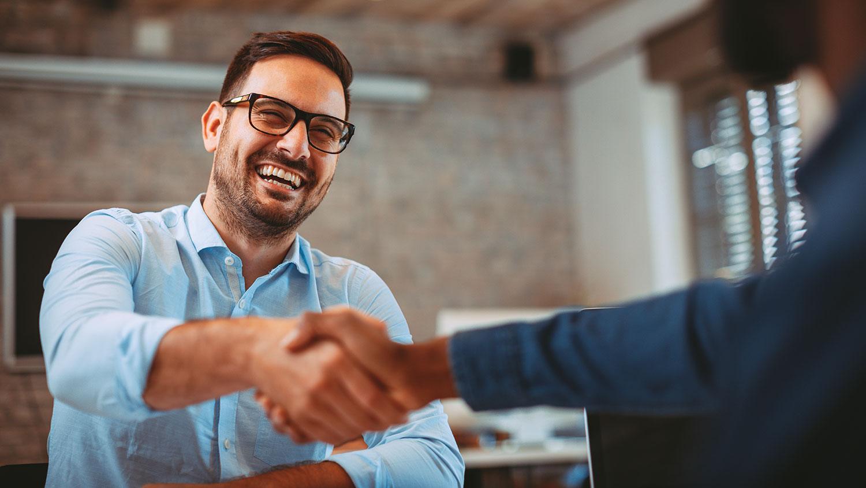 Claves para lograr una negociación exitosa