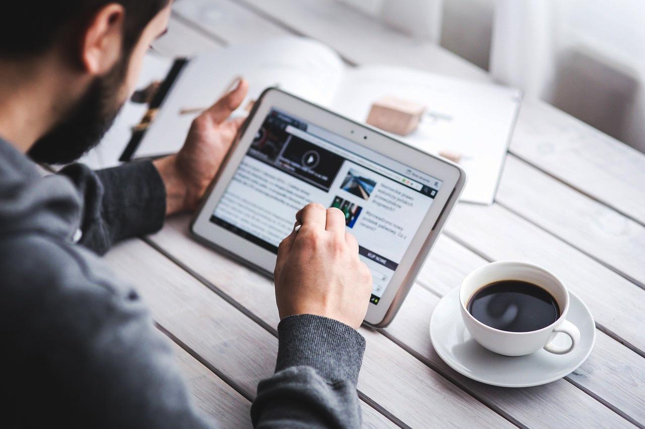 Beneficios de la digitalización empresarial