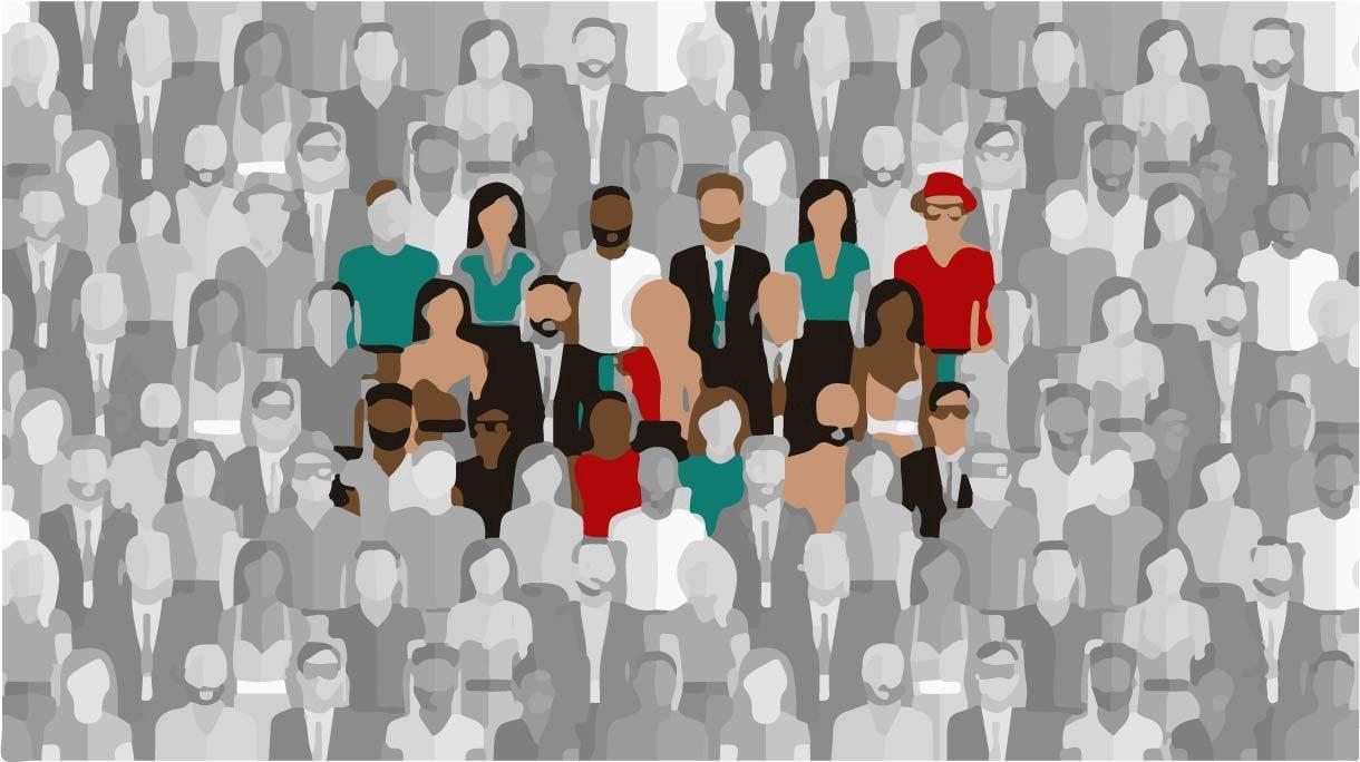 Influencers: ¿Cómo potenciar tu negocio?