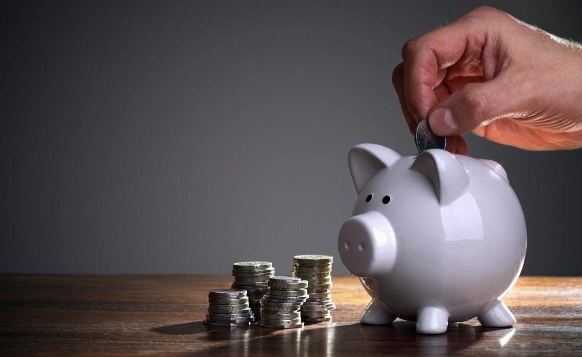 Finanzas personales: ¿Cómo evitar una crisis?
