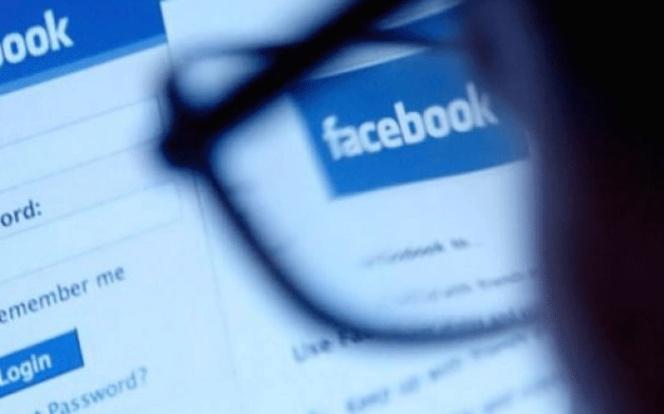 Préstamo: 6 Formas de estafa vía Facebook