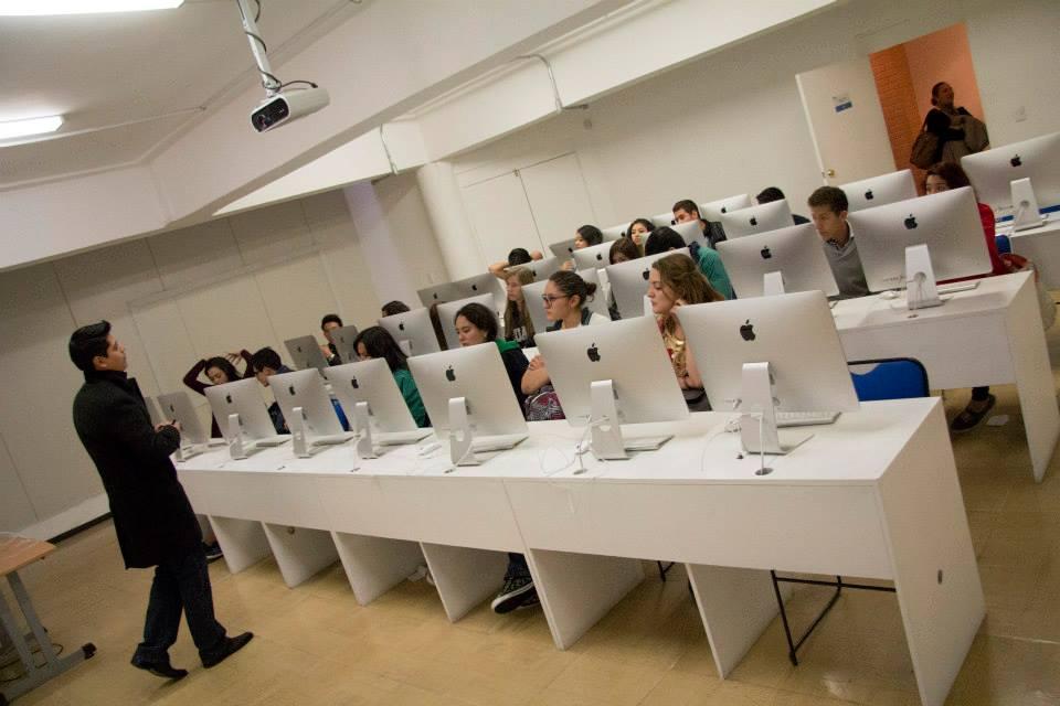 Tips para elegir una universidad privada