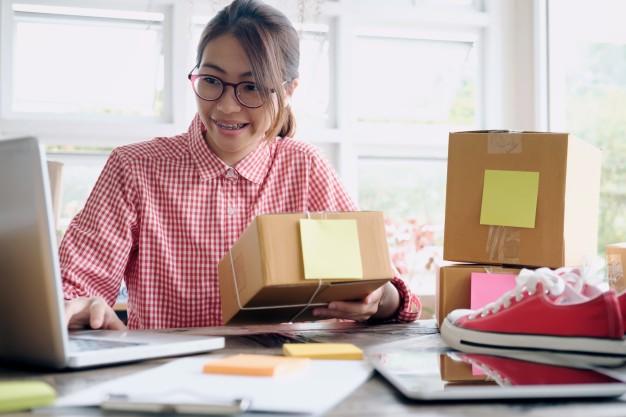 Inbound Marketing para atraer más clientes