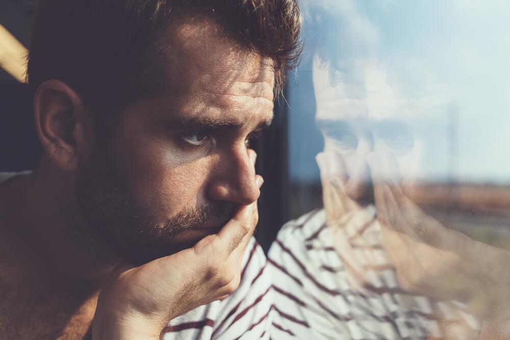 5 Tips para vencer el temor al fracaso