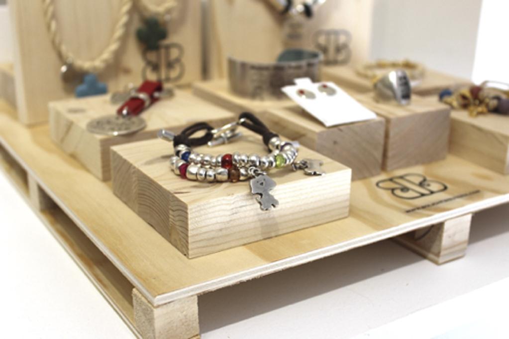 ¿Sabes cómo iniciar un negocio de regalos?