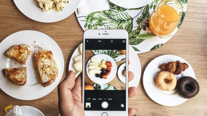 Gastronomía: 5 Tips para elevar las ventas