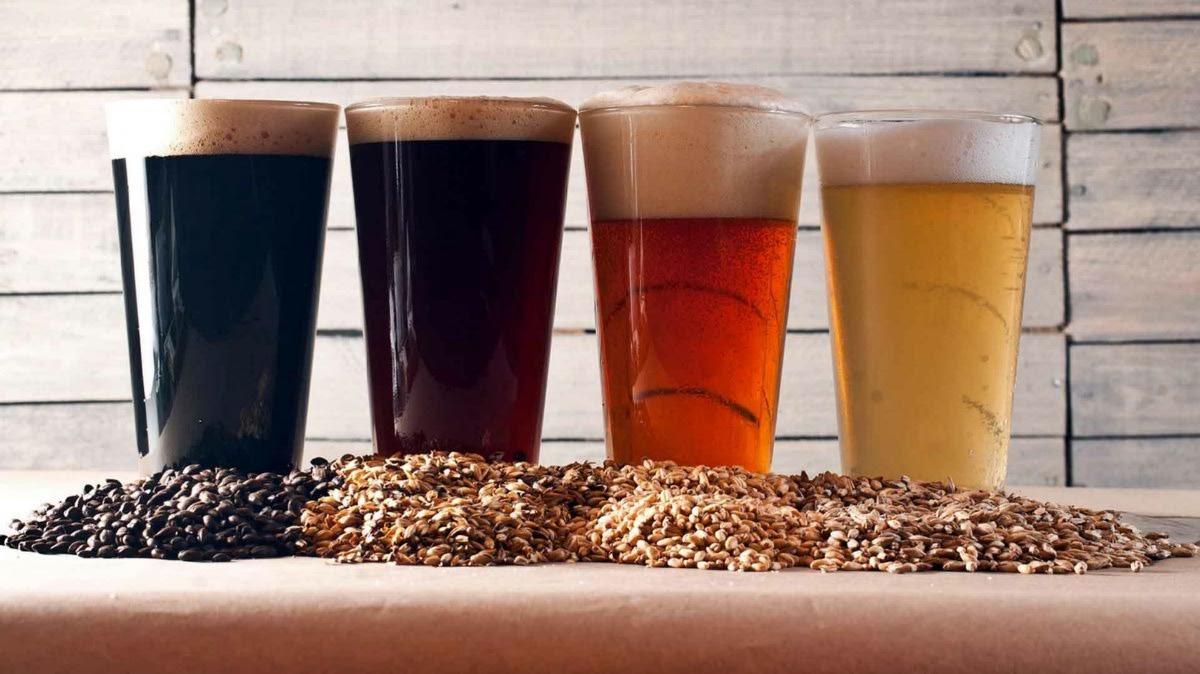 Negocio: Gana dinero con cerveza artesanal