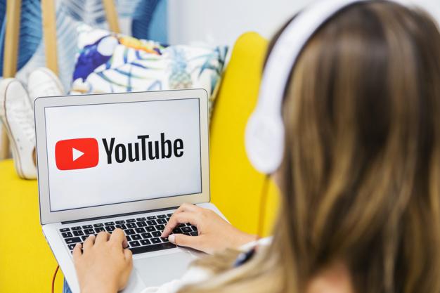 Gana dinero desde casa por Internet