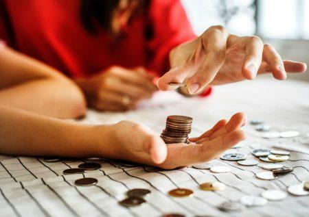 ¿Cómo crear el hábito del ahorro?
