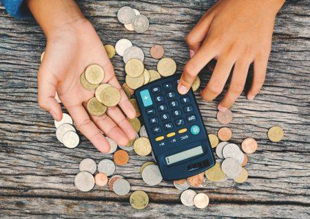 Millennials: ¿Cómo generar ahorro?