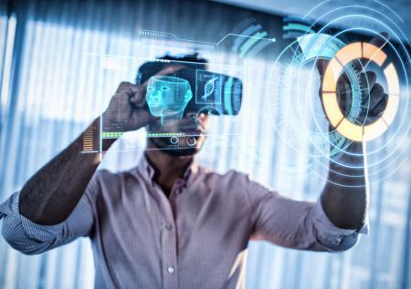 ¿Qué profesiones demandará el mundo digital?