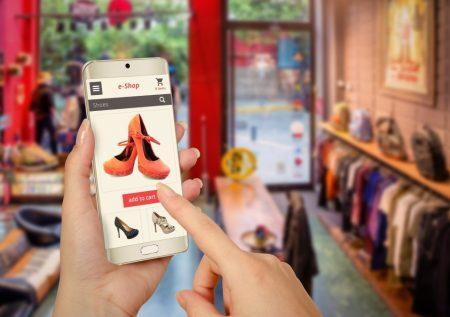 Negocio: Beneficios de crear una App