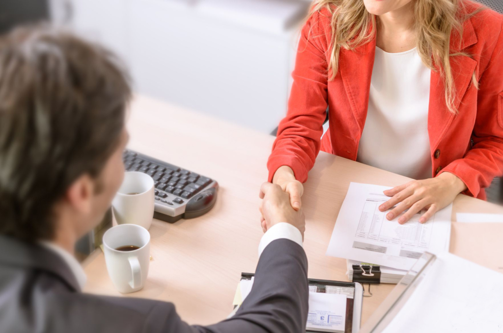 5 Claves para contratar un seguro