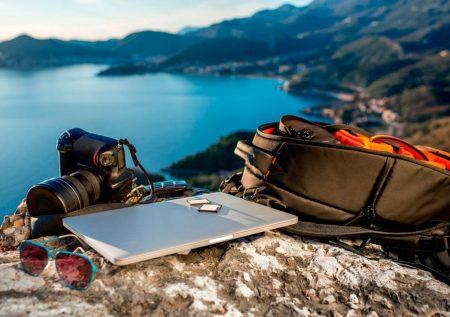 Feriado: ¿Cómo preparar un viaje seguro?