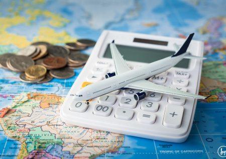 5 Tips para viajar en feriado con poco dinero