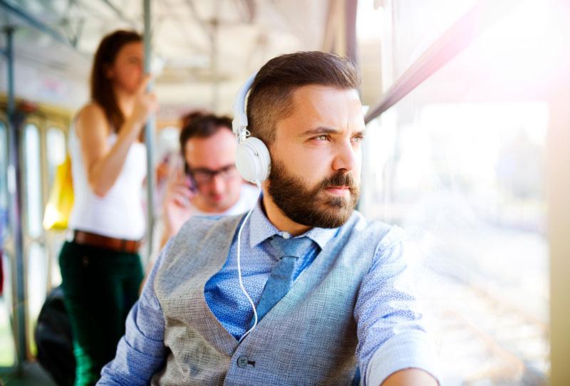 Cómo enfrentar relación toxica en el trabajo