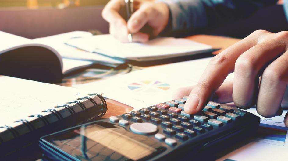 Tips para mantener tus finanzas sanas
