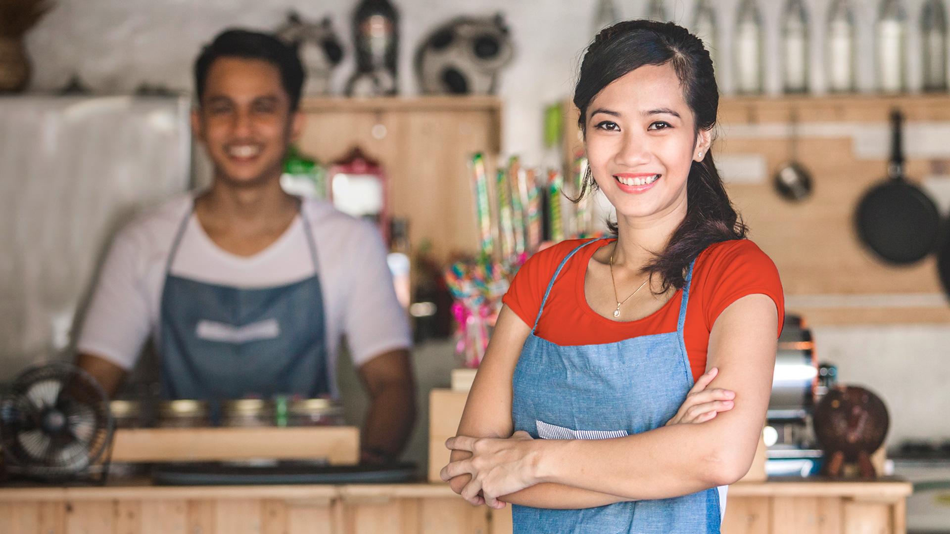 6 Tips si te negaron un crédito personal