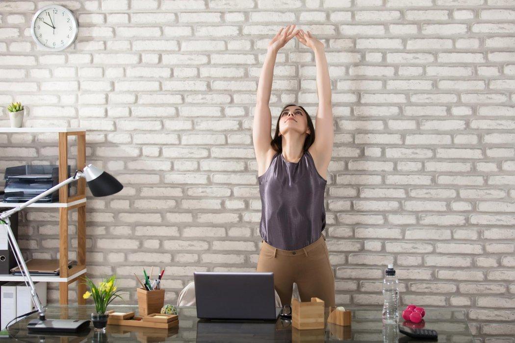 4 Claves para elevar tu productividad