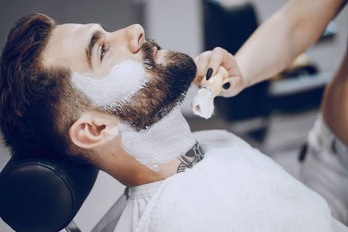 Tips para iniciar un negocio de barbería