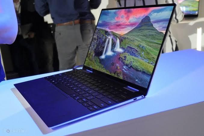 Laptops: Conoce las últimas tendencias