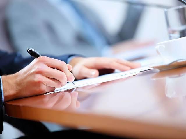 Capital de trabajo: ¿Cómo acceder a un crédito?