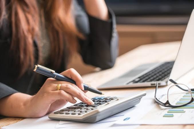 5 Tips para solicitar préstamos online