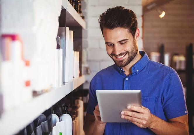 Transformación digital: Tips para tu negocio