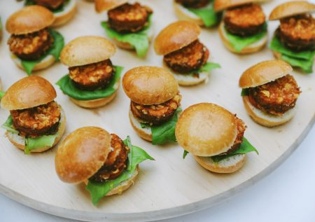 Negocio gastronómico: 8 Ideas innovadoras