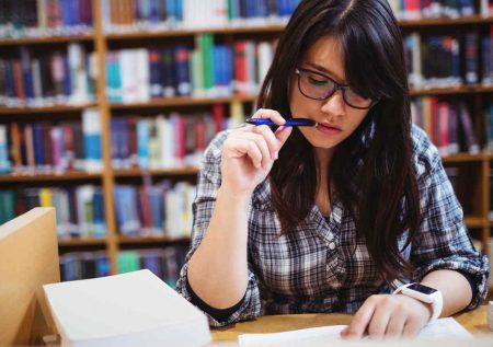 6 Tips para trabajar y estudiar con éxito