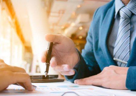 Startup: Conoce 6 Formas de financiamiento