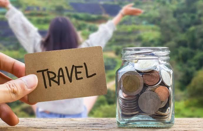 ¿Cómo realizar un viaje corto y ahorrar?