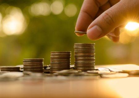 Claves para emprender con bajos recursos