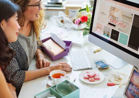 Ideas de negocios rentables para jóvenes