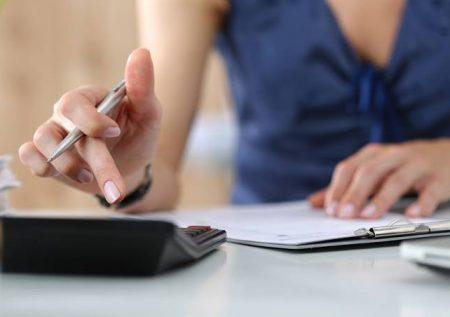8 Claves para cuidar tus finanzas