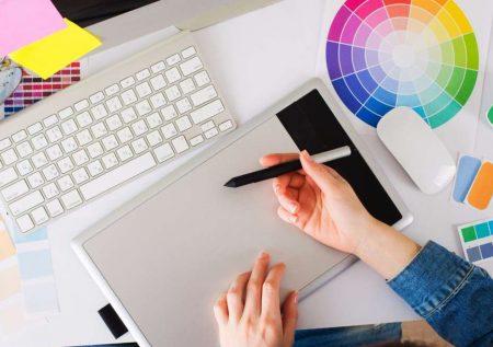 Conoce 9 Ideas de negocios freelance